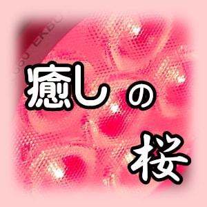 ブレスライト桜2014